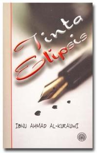 tinta-elipsis.jpg
