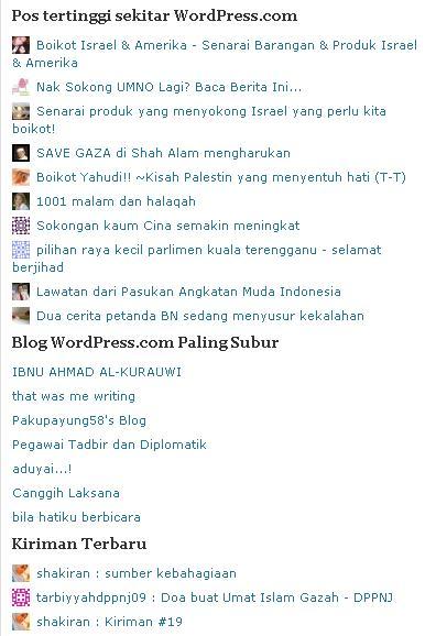 blog-tertinggi2