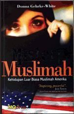 buku-muslimah