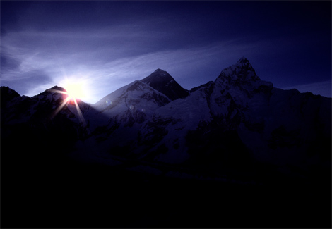 mount-everest-himalaya-401481-ga