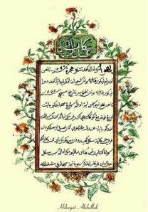 Hikayat Abdullah