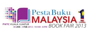 Pesta_Buku_1_Malaysia