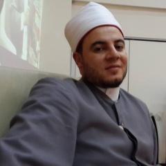 Mohd Abdul Aziz Ghonim