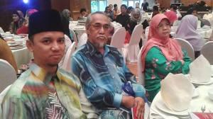 Novel Citra Malaysia